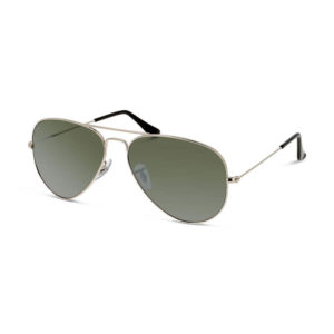 RAY BAN SOL RB 3025