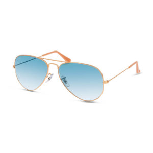 RAY BAN SOL RB 3025 AVIATORL.