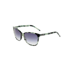 MARC BY MARC JACOBS SOL  MARC 78/S