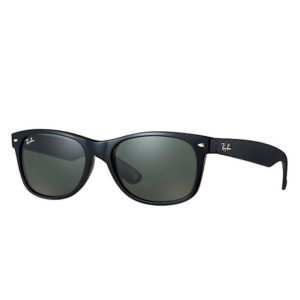 RAY BAN SOL 0RB2132