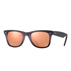 RAY BAN SOL RB 2140