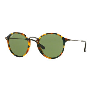 RAY BAN SOL RB2447