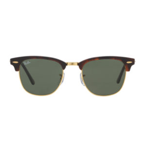 RAY BAN SOL RB3016
