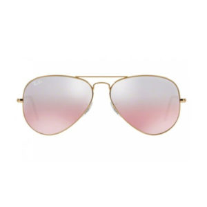 RAY BAN SOL RB3025